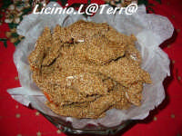 Prodotti tipici siracusani (5901 clic)