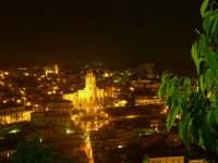 San Giorgio (notturna)  - Modica (2407 clic)