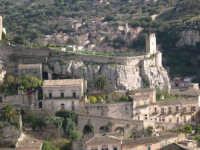 Il Castello  - Modica (3122 clic)