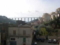 Il Ponte  - Modica (2759 clic)