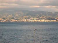 La Sicilia  - Messina (3978 clic)