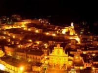 Notturno modicano  - Modica (3562 clic)