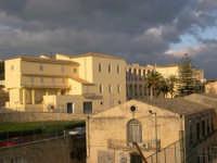Quartiere Dente  - Modica (3155 clic)