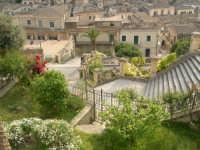Scalinata di San Giorgio  - Modica (2425 clic)
