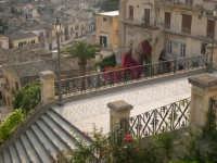Scalinata di San Giorgio  - Modica (2441 clic)