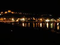Vista dal Porto  - Porto palo di menfi (4523 clic)