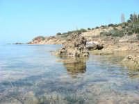 Riserva  - Porto palo di menfi (16753 clic)