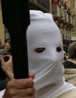 Pasqua 2005 - Processione del Giovedì  - Marsala (2900 clic)