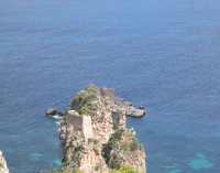Scopello  - Castellammare del golfo (6425 clic)