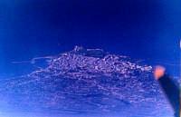 Vista aerea  - Marsala (7072 clic)