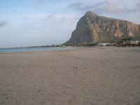 La spiaggia di San Vito Lo Capo  - San vito lo capo (5138 clic)