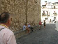 Viale di Taormina  - Taormina (3150 clic)