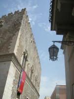 Particolare   - Taormina (3734 clic)