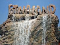 Parco acquatico  - Belpasso (1425 clic)