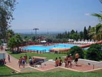 Parco acquatico  - Belpasso (2083 clic)