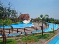 Parco acquatico  - Belpasso (1495 clic)