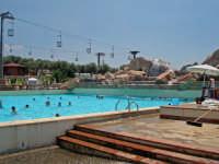 Parco acquatico  - Belpasso (1423 clic)