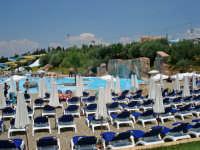 Parco acquatico  - Belpasso (1604 clic)