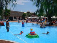 Parco acquatico  - Belpasso (1591 clic)