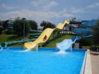 Parco acquatico  - Belpasso (1490 clic)