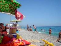 La spiaggia  - Fondachello di mascali (11351 clic)