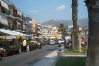 -  - Giardini naxos (11422 clic)