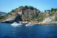 -  - Taormina (7658 clic)