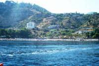 -  - Taormina (7006 clic)
