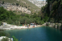 - Pantalica (9971 clic)