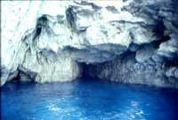 isola di Favignana grotta marina   - Egadi (4709 clic)