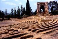 Tempio di Falaride   - Valle dei templi (4492 clic)