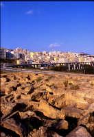 Tombe sicule città nuova   - Valle dei templi (3967 clic)