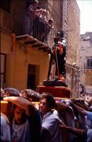 Festa di San Calogero   - Agrigento (4339 clic)