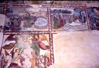 Agrigento, Chiesa S.Maria dei greci   - Agrigento (2946 clic)