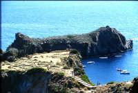 isola di Panarea Cala Junco e Villaggio preistorico di Capo Milazzese   - Eolie (11291 clic)