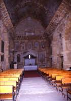 , , Chiesa S.Cataldo  AGRIGENTO Giuseppe Iacono