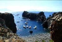 isola di Panarea Cala Junco   - Eolie (8574 clic)