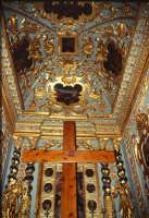 Palma di Montechiaro Monastero benedettino int   - Palma di montechiaro (6993 clic)