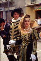 Sagra del TATTARATA'  - Casteltermini (4865 clic)