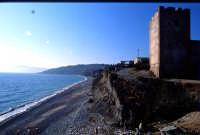 Torre Verdura   - Sciacca (9919 clic)