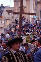 Sagra del TATTARATA'  - Casteltermini (4497 clic)