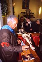 venerdi santo Signuri re fasci   - Pietraperzia (4268 clic)