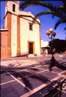 Capo Bianco   - Realmonte (2328 clic)