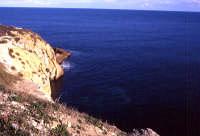 costa ionica   - Siracusa (4088 clic)