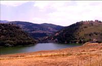 Realmonte capo bianco   - Realmonte (2209 clic)