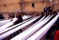 venerdi santo Signuri re fasci  - Pietraperzia (3563 clic)