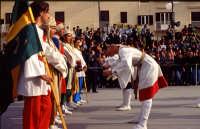 Sagra del TATTARATA'   - Casteltermini (3813 clic)