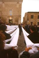 venerdi santo, u Signuri re fasci   - Pietraperzia (3283 clic)