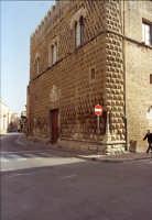 Palazzo Adriano valle del Sosio   - Palazzo adriano (4987 clic)