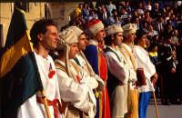 Sagra del TATTARATA' partic.   - Casteltermini (5618 clic)